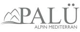 Restaurant Palü